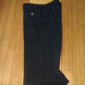 Other - Mens 100% Wool Pants
